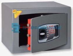 Technomax DMT 5