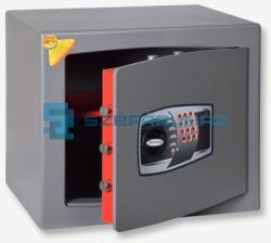 Technomax DMT 6
