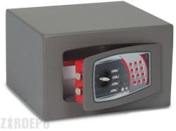 Technomax SMTO-1