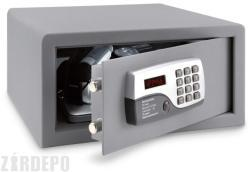 Technomax TSW-4H
