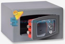 Technomax DMD-3
