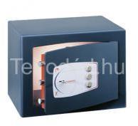 Technomax GMD4