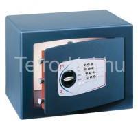 Technomax GMT4