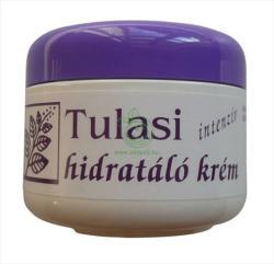 Tulasi Avokádó hidratáló arckrém 50ml