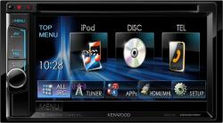 Kenwood DDX-5015BT