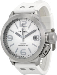 TW Steel TW535