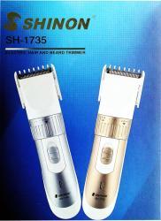 Shinon SH1735