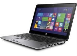 HP EliteBook 840 G2 G8R94AV