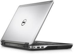 Dell Latitude E6540 CA205LE6540EMEA_WIN