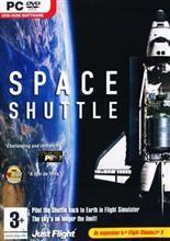 Just Flight Space Shuttle (PC)