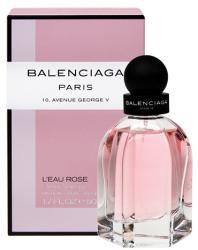 Balenciaga L'Eau Rose EDT 75ml Tester