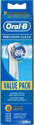 Oral-B Precision Clean EB20-8