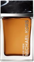 Michael Kors Michael Kors for Men EDT 120ml