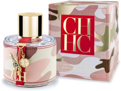 Carolina Herrera CH Africa (Limited Edition) EDT 100ml
