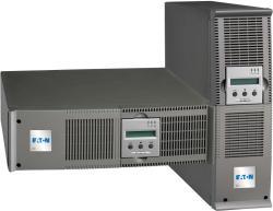 Eaton EX 3000 RT3U HotSwap DIN (68413)