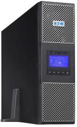 Eaton 9PX 8000i HotSwap 3:1 (9PX8KIBP31)
