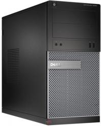 Dell OptiPlex 3020 CA009D3020MT1H16