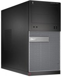 Dell OptiPlex 3020 CA009D3020MT1H16