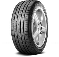 Pirelli Scorpion Verde All-Season 295/40 R20 106V