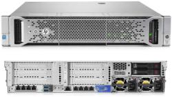 HP ProLiant DL380 Gen9 K8P42A