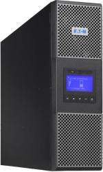 Eaton 9PX ModularEasy 6000i (9PXMEZ6KI)