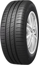 Kumho Ecowing ES01 KH27 185/60 R15 84H