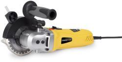 Powerplus POWX0680