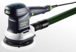 Festool ETS 150/5 EQ Automotive