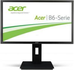 Acer B246HYLAymidr