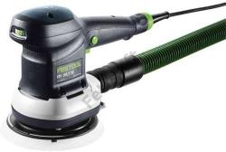 Festool ETS 150/3 EQ Automotive