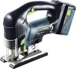 Festool PSBC 420 EB Li 18-Plus