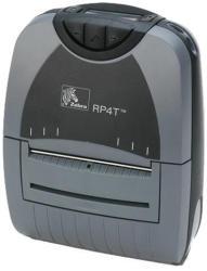 Zebra RP4T