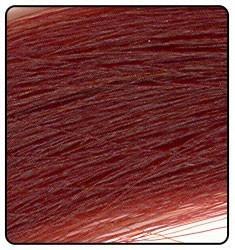 Framesi Framcolor 2001 Hajfesték 7RP Tűzvörös 7.5