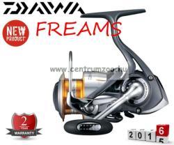 Daiwa Freams 4000A