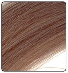 Framesi Framcolor 2001 hajfesték 8BP Világos szőke bézs 8*31
