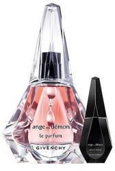 Givenchy Ange ou Demon Le Parfum EDP 75ml