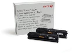 Xerox 106R03048