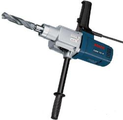 Bosch GMB 32-4