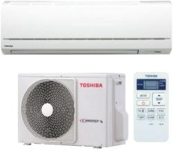 Toshiba RAS-107SKV-E7 / RAS-107SAV-E6 AvAnt