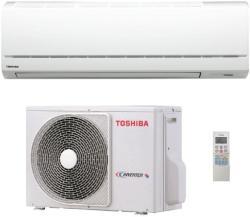 Toshiba RAS-167SKV-E7 / RAS-167SAV-E5 AvAnt