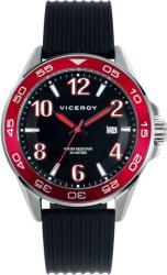 Viceroy 40429