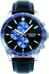 Viceroy 40433
