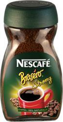 NESCAFÉ Brasero Strong Instant 100g