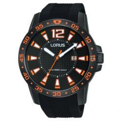 Lorus RH931FX9