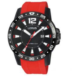 Lorus RH933FX9