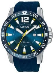 Lorus RH935FX9