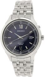 Seiko SKA655