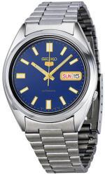 Seiko SNX799
