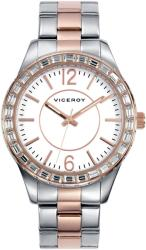 Viceroy 40806