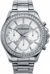 Viceroy 46894